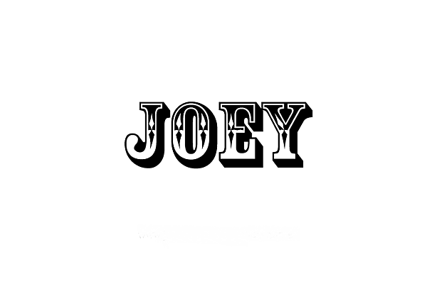 tattoo-design-name-joey-12.png
