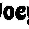 joey-name-design18.jpg