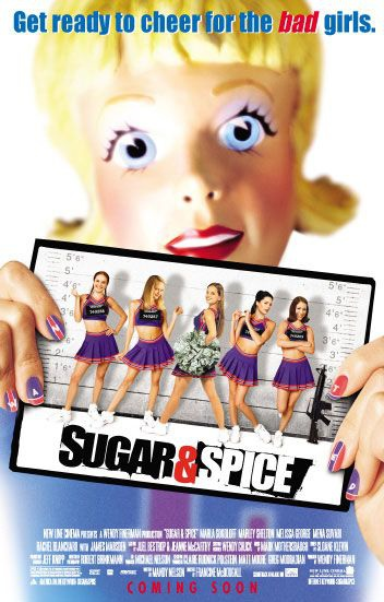 sugar_and_spice_ver2.jpg