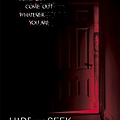 hide_and_seek_ver2.jpg