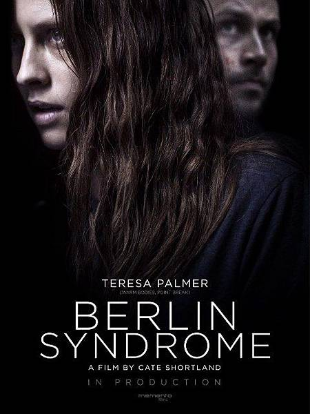 Berlin-Syndrome-teaser-poster.jpg