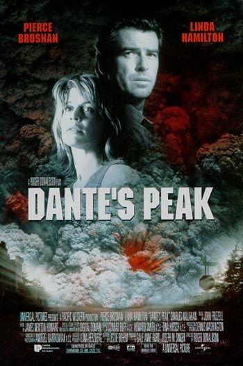 dantes_peak_ver2.jpg