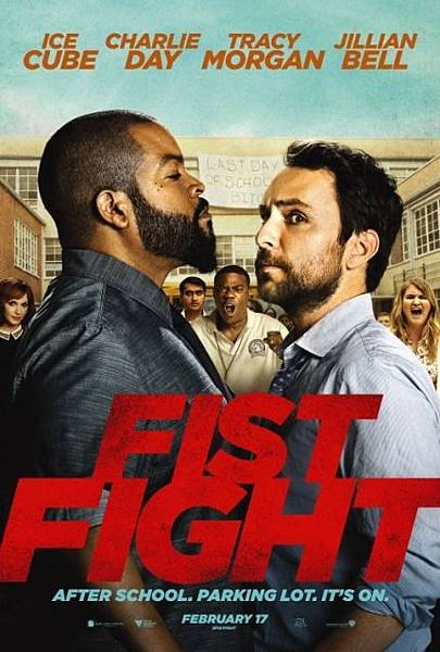 fist_fight_ver2.jpg