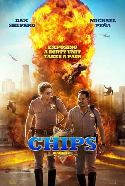chips_ver4.jpg