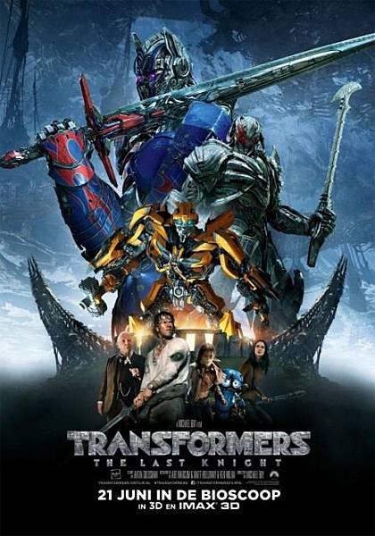 transformers_the_last_knight_ver14.jpg