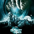 planet_of_the_apes_ver2.jpg