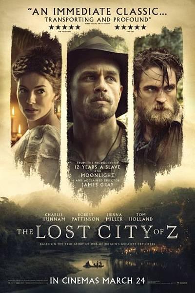 lost_city_of_z_ver3.jpg