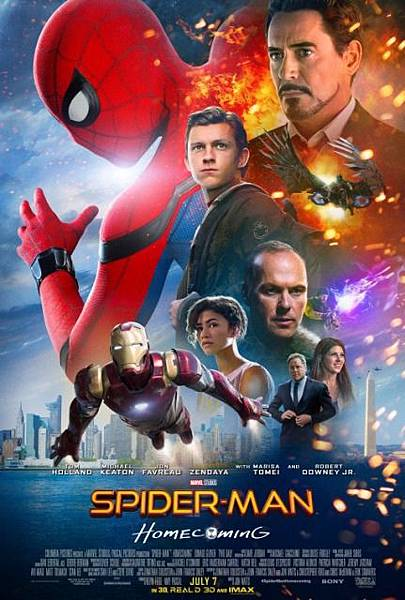 spiderman_homecoming_ver4.jpg