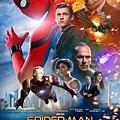 spiderman_homecoming_ver4.jpg