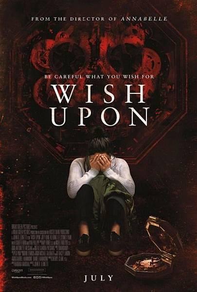 wish_upon_ver2.jpg
