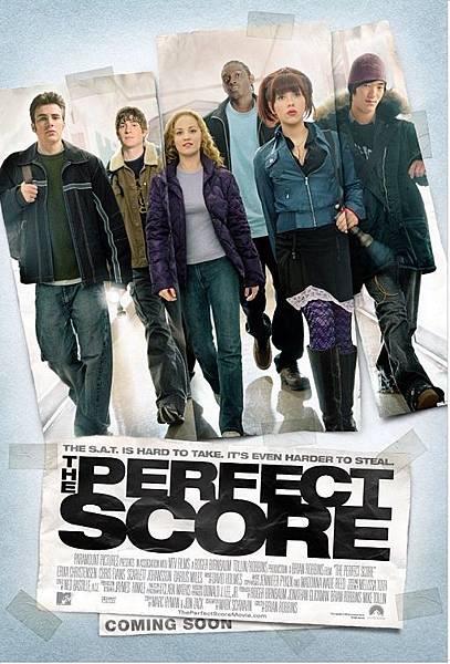 perfect_score.jpg