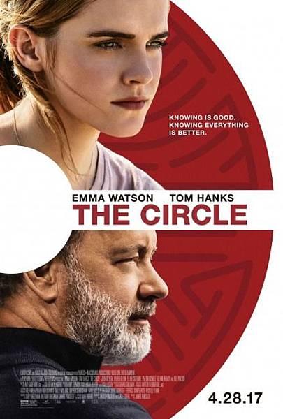 circle_ver2.jpg