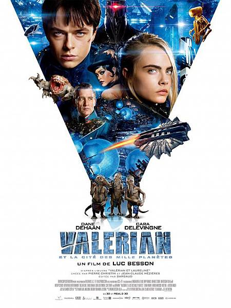 valerian_and_the_city_of_a_thousand_planets_ver14.jpg