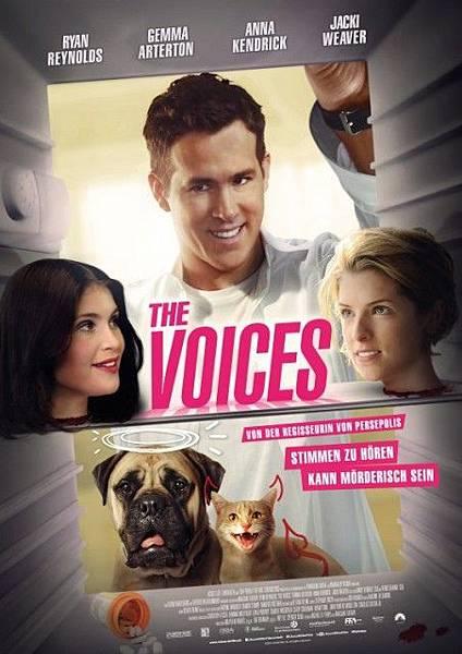 voices_ver5.jpg