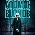 atomic_blonde_ver4.jpg