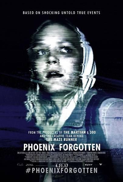 phoenix_forgotten.jpg