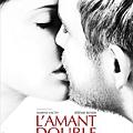 lamant_double.jpg