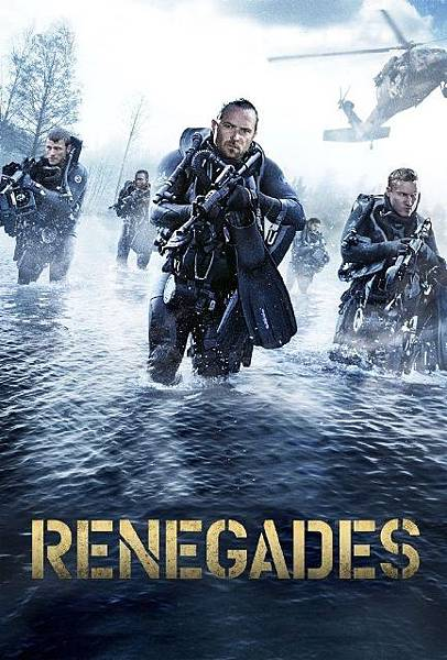 Renegades-movie-wallpaper-HD-film-2017-poster-image-iphone-android.jpg