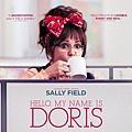 hello_my_name_is_doris.jpg