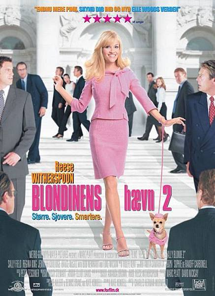 legally_blonde_two_ver3.jpg