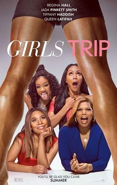 girls_trip.jpg