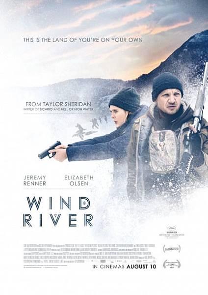 wind_river_ver3.jpg