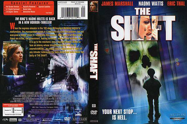 shaft%202000%20dick%20maas%20version%20dvd8.jpg
