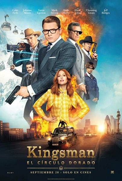 kingsman_the_golden_circle_ver23.jpg