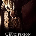 crucifixion_ver3.jpg