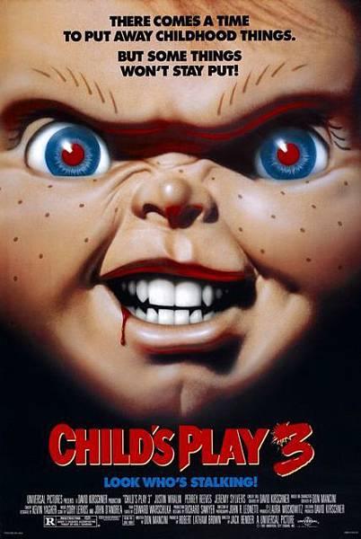 childs_play_three.jpg