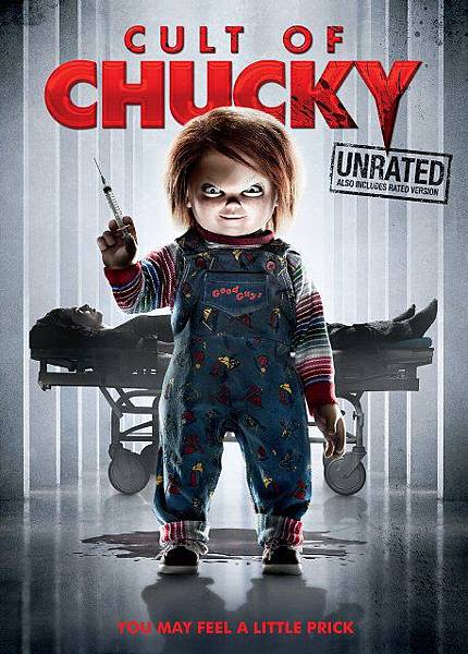 Cult-of-Chucky-2017-movie-poster.jpg