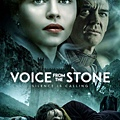 Voice-from-the-stone-new-poster.jpg