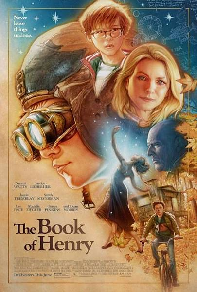 book_of_henry_ver2.jpg