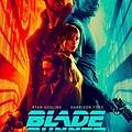 blade_runner_twenty_forty_nine_ver5.jpg