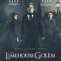 limehouse-golem-poster.jpg