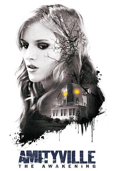 amityville-the-awakening.jpg