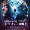 the-sound-2017-poster.jpg
