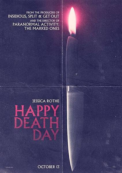 Poster-2017-Happy-Death-Day-V2.jpg