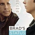 Brads-Status-poster.jpg