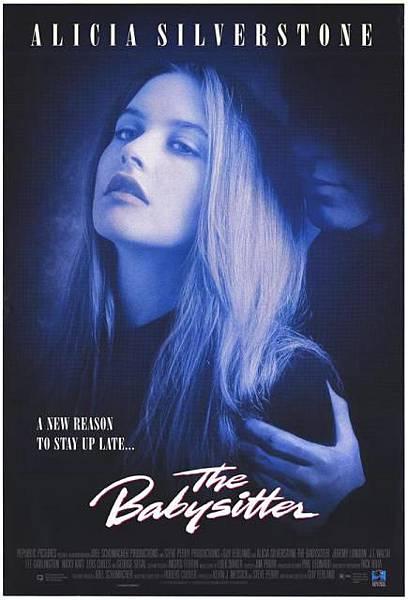 the-babysitter-movie-poster-1995-1020203366.jpg