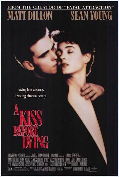 a-kiss-before-dying-movie-poster-1991-1020195458.jpg