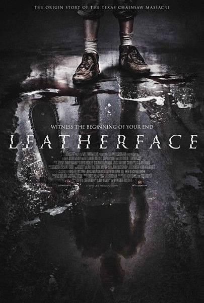 leatherface.jpg