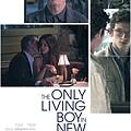 only_living_boy_in_new_york_ver2.jpg