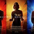 Professor-Marston-and-the-Wonder-Women.jpg