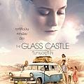 The-Glass-Castle-Thai-Poster.jpg