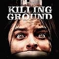 killing-ground-new-poster.jpg