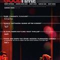 good_time_ver2.jpg