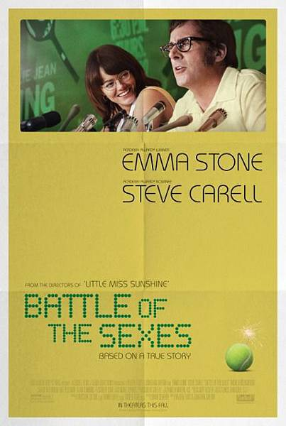 battle_of_the_sexes_ver5.jpg