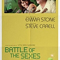 battle_of_the_sexes_ver5.jpg