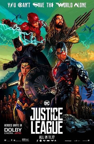justice_league_ver25.jpg